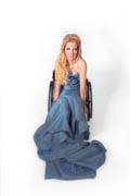 A-Paralyzed-Life