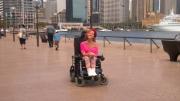 Circular-Quay,-Sydney