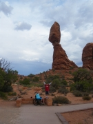 Woman-in-wheelchair-at-Arches-National-Park