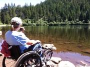 Mirror-Lake,-Oregon