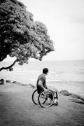 Hawaii-overlook
