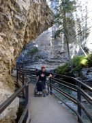 You-man-in-wheelchair-touring-the-Canadian-Rockies