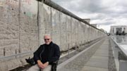 At-the-Berlin-Wall