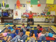 Teacher-in-wheelchair-in-her-classroom.