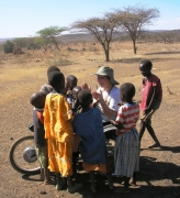 Sue-Marshall-in-Africa