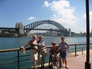Laura-Collinson-in-Sydney-Australia