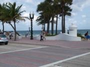 Sebastian-Street-Beach