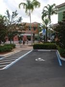 Weston,-Florida