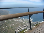Table-Mountain,-Cape-Town,-South-Africa