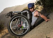 Man-in-wheelchair-tackling-some-extreme-offroad-trails