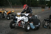 Male-adaptive-quad-bike-riding