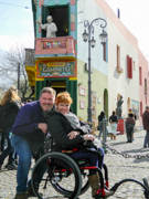 Woman-using-wheelchair-exploring-Argentina