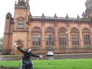 Kelvingrove,-Glasgow,-Scotland
