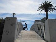 Man-on-bridge-by-