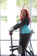 Disabled-Woman-Boxing-With-Personal-Trainer