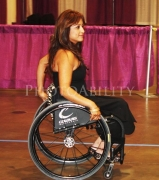 wheelchair;disability;disabled;woman;female;access;accessibility;inclusive;dance;dancing;dance-floor;evening-wear;beauty