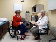 Medical/Rehabilitation