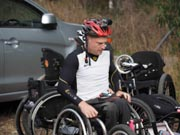 Handcycles-at-the-Giant-Odyssey-mountain-bike-marathon