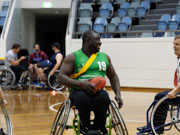 Wheelchair-Australian-Rules-Football-Championship---Celebrity-match