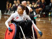 2017-GIO-Wheelchair-RugbyNational-Championship-AndGio-2018-IWRF-Wheelchair-Rugby-WorldChampionship-Official-Test-Event---Canada-vs-Japan