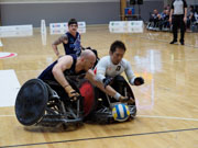 Highlights-from-the-Gio-2018-IWRF-Wheelchair-Rugby-WorldChampionship-Official-Test-Event-Gold-Medal-Game-between-Japan-and-Victoria.-Won-by-Japan.