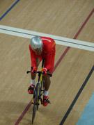 Mens-individual-C2-3000m-individual-pursuit