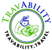 Travability Logo